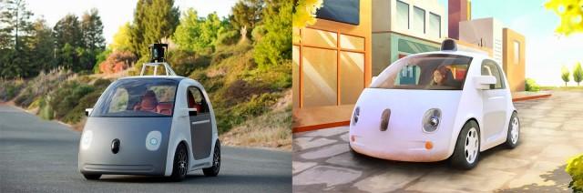 google-car-640x212