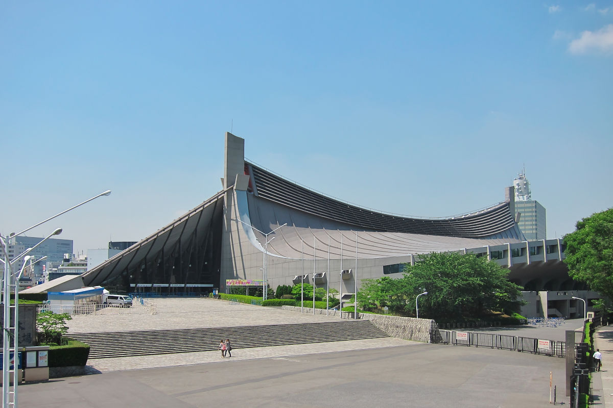 Yoyogi-National-First-Gymnasium-01