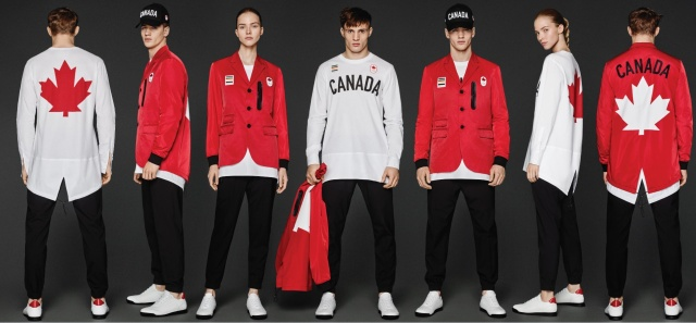 dsquared2-olympic_Z5IAMoA