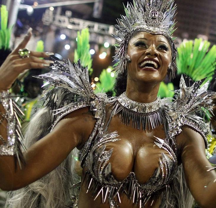 Drum-Queen-Camila-Silva-1704979